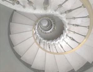 spiralcustom
